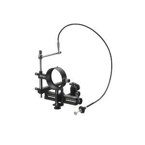 ニコン デジタルカメラブラケット FSB-UC