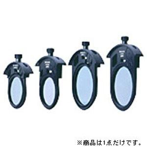 ニコン 組み込み式円偏光フィルター C‐PL1L