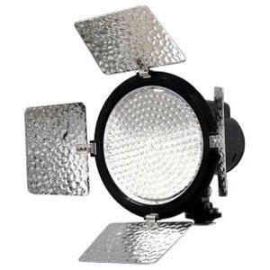 LEDバッテリー照明 LEDトロピカル VLG-2160S L26860(送料無料)