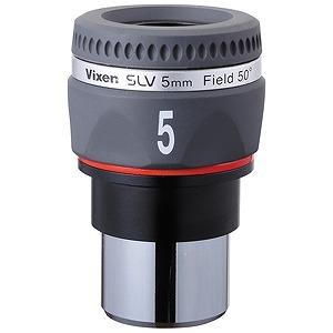ビクセン 31.7mm径接眼レンズ(アイピース) SLV5mm