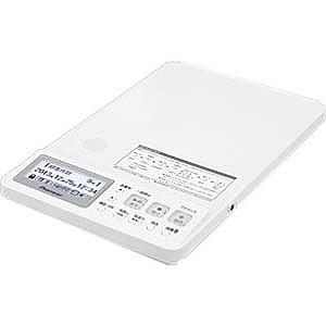通話録音装置 AF‐CR1000‐W