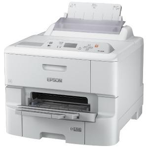 EPSON プリンター2               PXS860(送料無料)