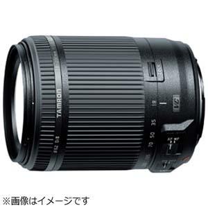 タムロン 18-200mm F/3.5-6.3 Di II VC「ニコンFマウント」 B018N(ニコン