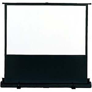 EPSON 70型ロールスクリーン(16:10) ELPSC23(送料無料)