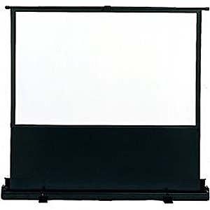 EPSON 80型ロールスクリーン(16:10) ELPSC24