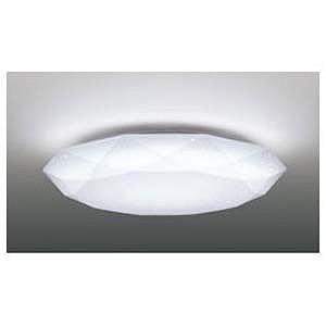 LEDシーリング             LEDH95053LC(送料無料)