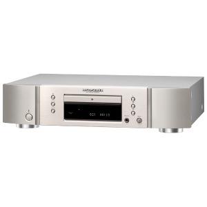 マランツ CDプレーヤー CD5005/FN