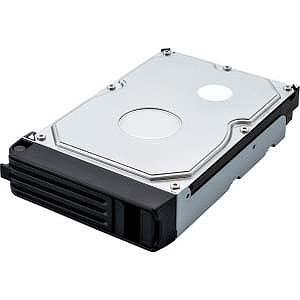 バッファロー 内蔵HDD OP-HDWRシリーズ [3.5インチ /6TB] OP-HD6.0WR