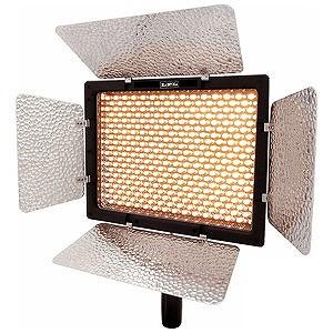 LPL LEDライトプロ VLP-9500XPD L26992