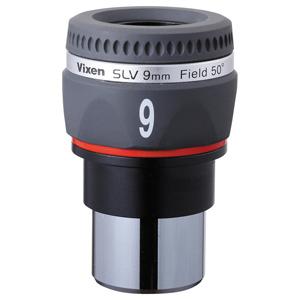 ビクセン 31.7mm径接眼レンズ(アイピース) SLV9mm(送料無料)