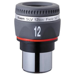 ビクセン 31.7mm径接眼レンズ(アイピース) SLV12mm(送料無料)