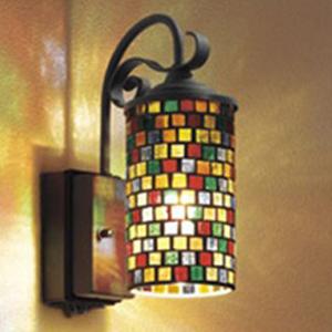 オーデリック 「防雨型」LEDポーチライト 電球色 SH982LD