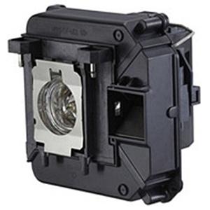 EPSON 交換用ランプ ELPLP68