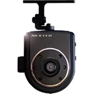 FRC ドライブレコーダー NX‐DR05