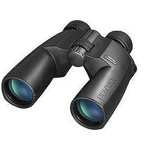 リコー 10倍双眼鏡「Sシリーズ」 SP 10×50 WP (ブラック)