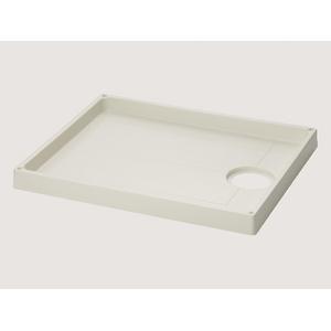 日立 洗濯機用 防水パン TP-780(送料無料)