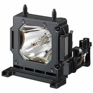 ソニー 交換用プロジェクターランプ LMP-H201