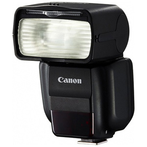 Canon スピードライト430EX III-RT SP430EX3RT