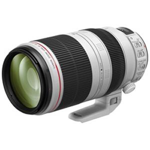 Canon mm F4.5-5.6L IS II USM「キヤノンEFマウント」「日本製」 EF100‐400