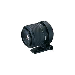 Canon MP-E65mm F2.8 1-5 × マクロフォト「キヤノンEFマウント」「日本製」 MPE6528M