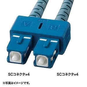 サンワサプライ ディスプレイケーブル(BNC同軸・アナログRGB・4m) KB‐5BNC4K