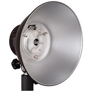 フォアベルク H-215発光部グリップ付 H215ハッコウブグリップツキ(送料無料)