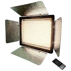LPL L26997LEDライトプロ VLP-10500XP L26997LEDライトプロVLP10