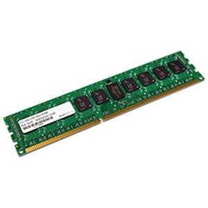 アドテック DDR3L SDRAM 240pin Unbufferd DIMM(4GB) ADS12800D‐LE4G(送料無料)