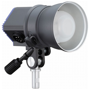 コメット CB-25ヘッド(リフレクター付き) CB25Hリフレクターツキ