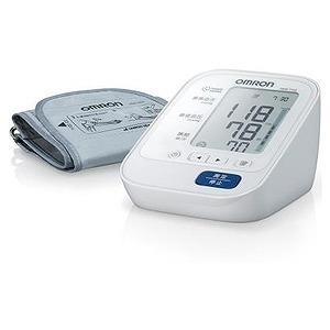 オムロン 上腕式血圧計 HEM‐7133(送料無料)