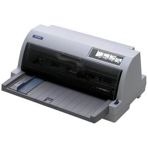 EPSON インパクトプリンター VP-F2000