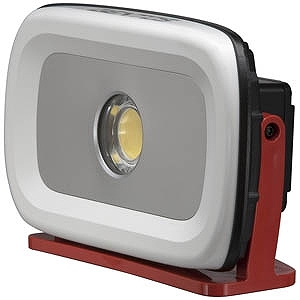 ジェントス Ganz COB LED WORK LIGHT GZ-303