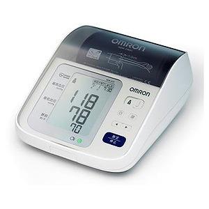 オムロン 上腕式血圧計 HEM‐8731(送料無料)