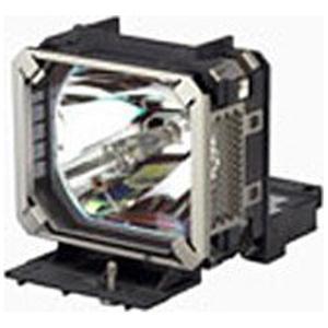 Canon SX6、X600用交換ランプ RS‐LP02