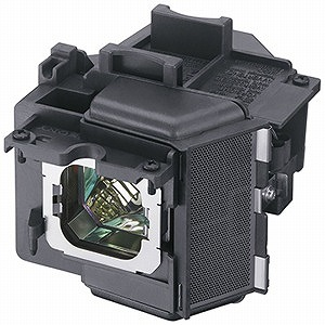 ソニー 交換用ランプ LMP‐H280