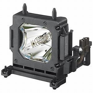 ソニー 交換用ランプ LMP‐H210
