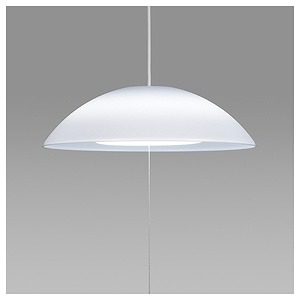日立 LEDペンダントライト(~8畳)昼光色 LEP‐AA800E