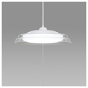日立 LEDペンダントライト(~8畳)昼光色 LEP‐AA801E(送料無料)