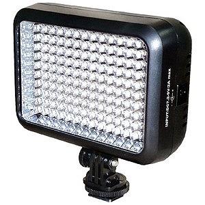 LPL LEDライトVL-1400 L26873