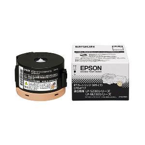 「純正」ETカートリッジ(ブラック・Mサイズ) LPB4T17(送料無料) EPSON
