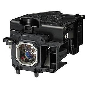 NEC 交換用PJランプ NP17LP(送料無料)