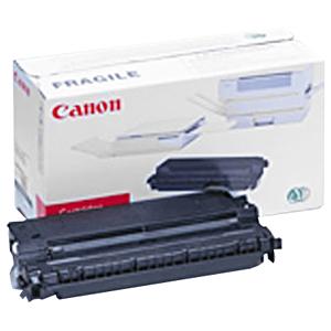 Canon キヤノン純正 トナーカートリッジ CRG-EBLK