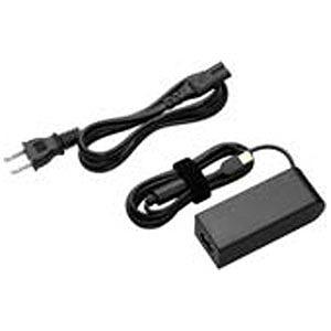 NEC 「純正」LaVie Tab W用 ACアダプタ PC‐VP‐BP104