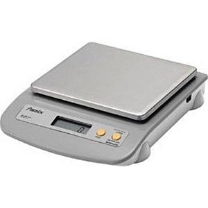 アスカ デジタルスケール DS5008