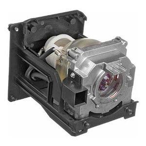 NEC 交換用ランプ WT61LPE