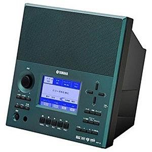 YAMAHA データプレーヤー 伴奏くん MDP‐30(送料無料)