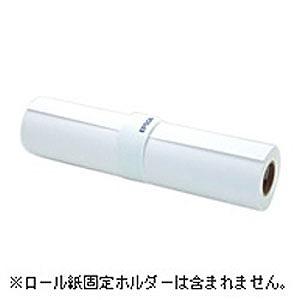 EPSON プロフェッショナルフォトペーパー 薄手光沢(約728mm×30.5m・1ロール) PXMCB1R12