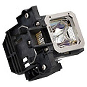JVC・ビクター 交換用ランプ PK‐L2210U(送料無料)