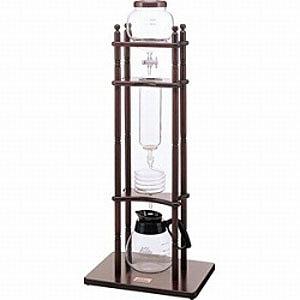 水出しコーヒー器具(15人用)45011 ミズダシキ15ニンヨウ(送料無料)