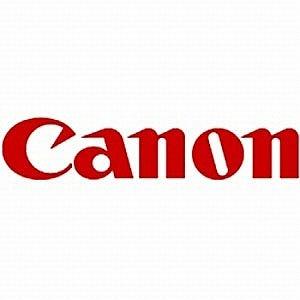 Canon 「純正」プリントヘッド PF‐04